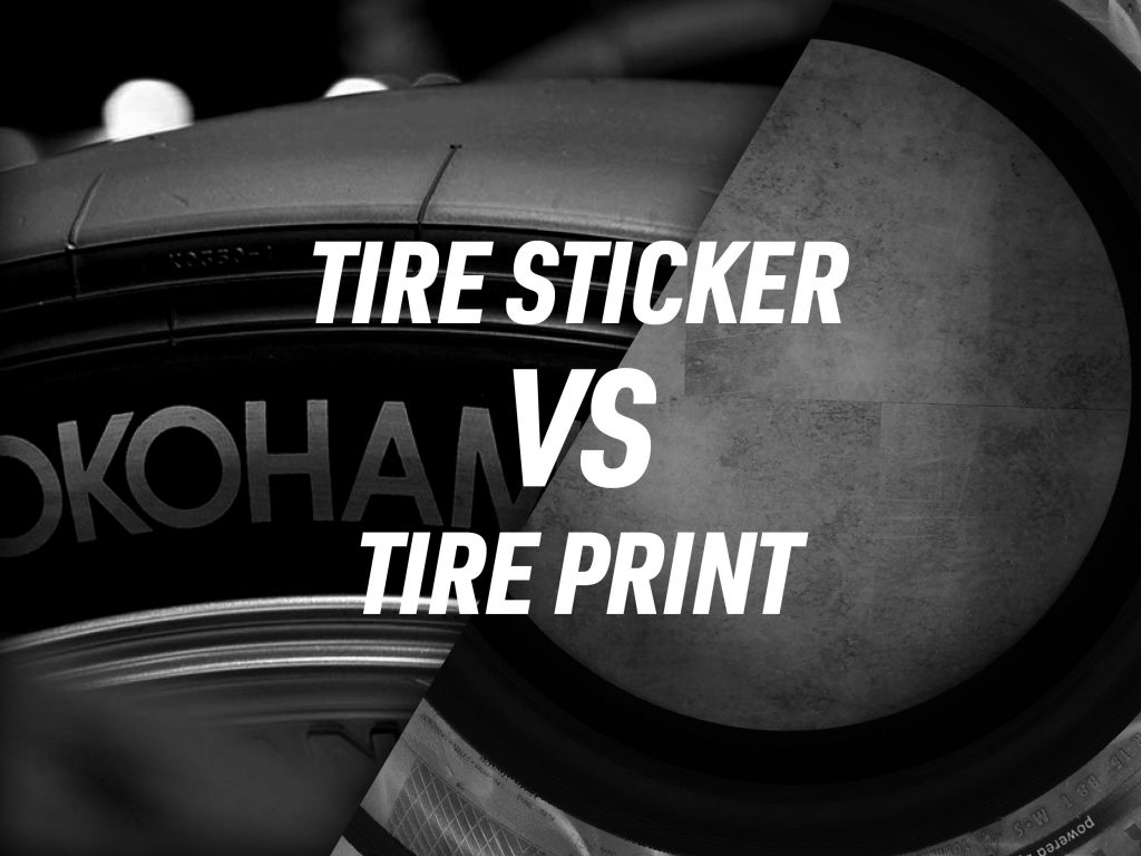 tire-sticker-vs-tire-print