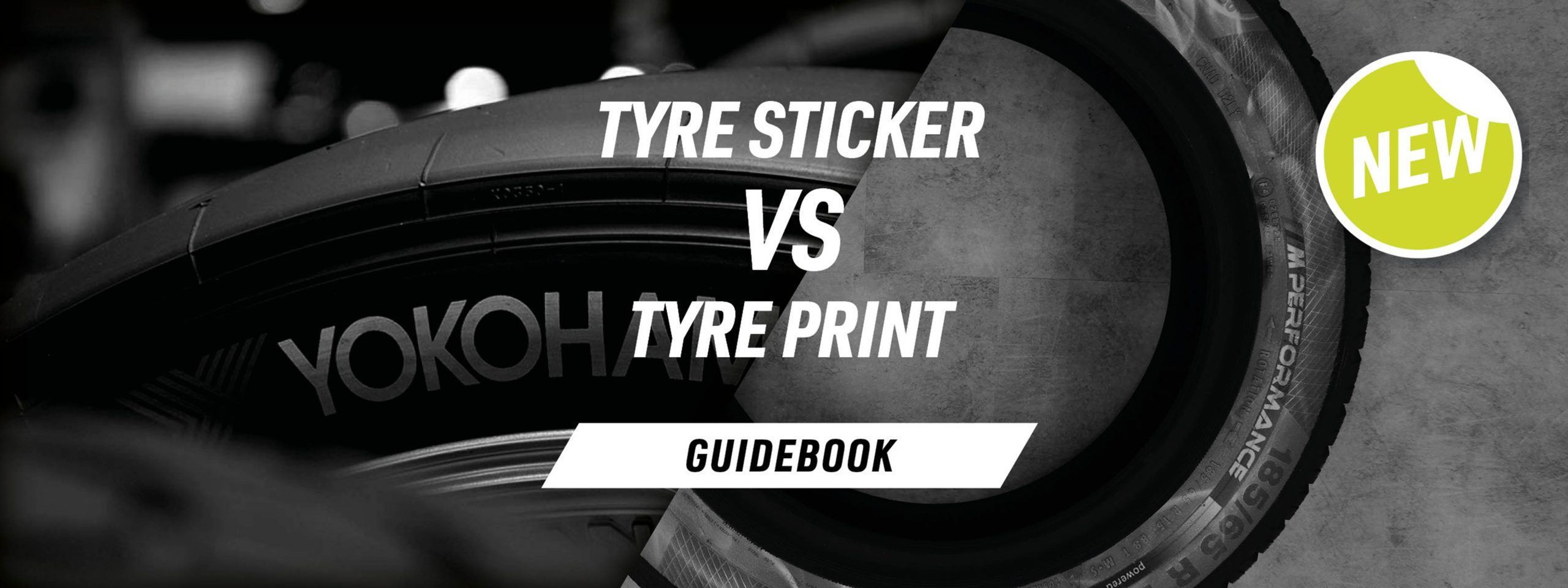 tire-sticker-vs-tire-print-guidebook